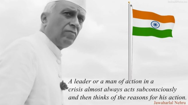 Happy-Independence-Day-Jawaharlal-Nehru-images-HD-wallpapers-1024x576